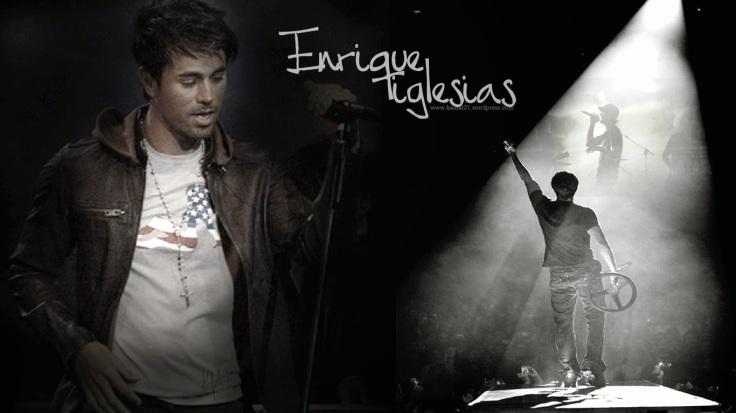 Enrique-3-enrique-iglesias-25520042-1366-768
